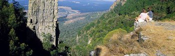 Kruger Park and Mpumalanga Self-drive Safari
