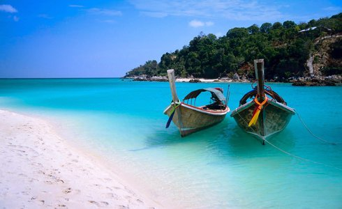 Image result for north coast tour zanzibar