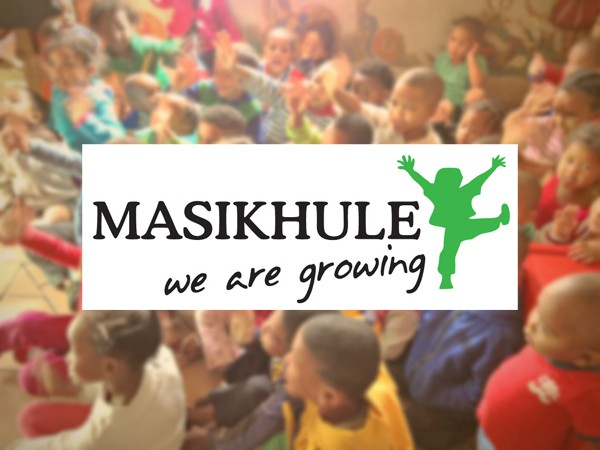 Masikhule children