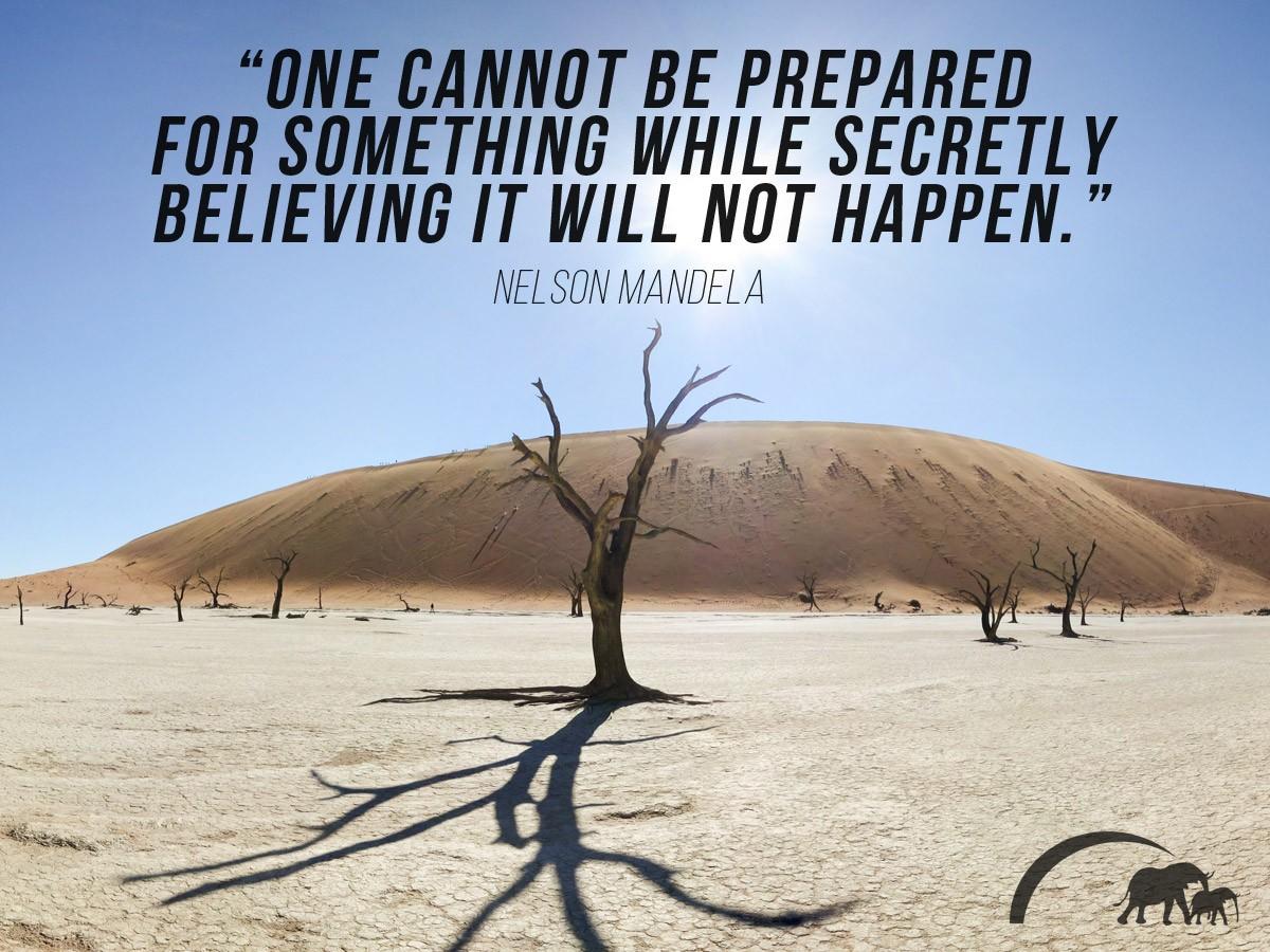 Nelson Mandela quotes 6