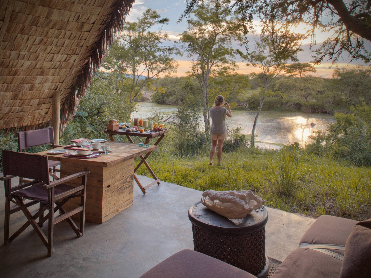 AndBeyond Grumeti Serengeti Tented Camp.jpg
