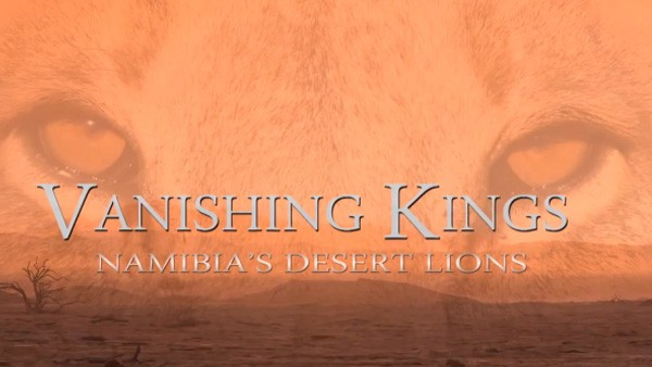 vanishing kings documentary