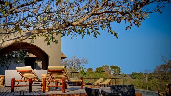 Lodge23 Kruger