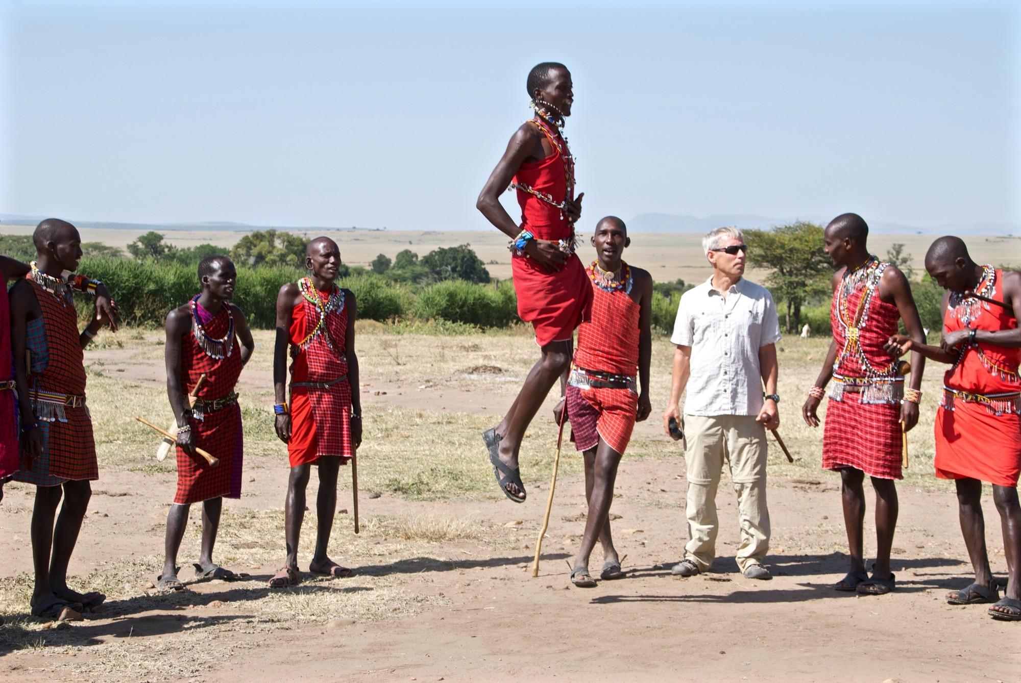 Kenya Safaris   Safari365